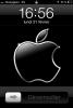 Moi ? Fan d'Apple ??!