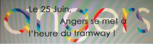 nouvelle bannière sur tgvdu45.tk