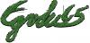 tgvdu45.tk - Mise à jour majeure - nouveau logo