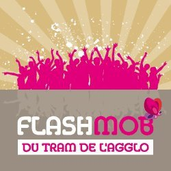 FlashMob !