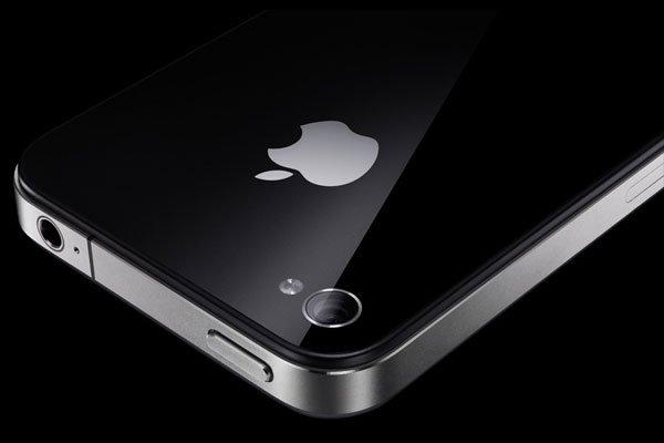 Et le nouvel iPhone est...