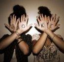 Photo de x-Elisa6o