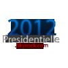 2012presidentielle