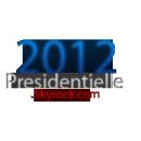 Photo de 2012presidentielle