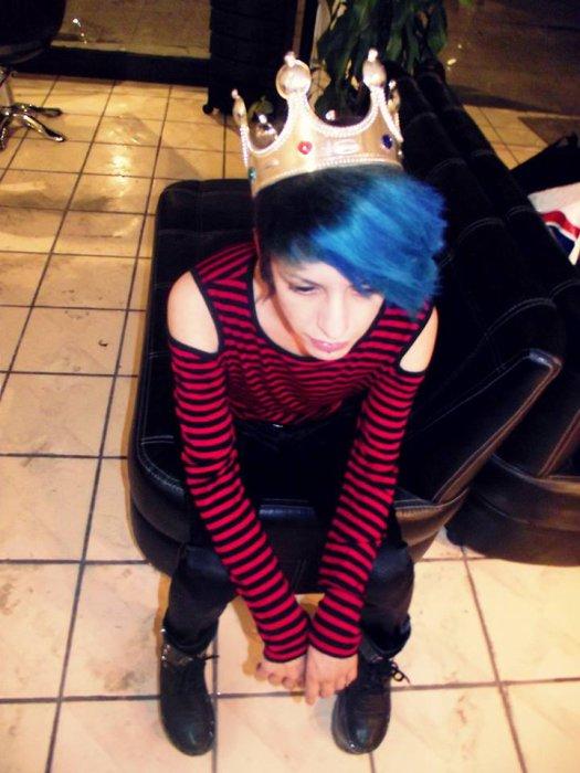 Blogue de emoxion-doll