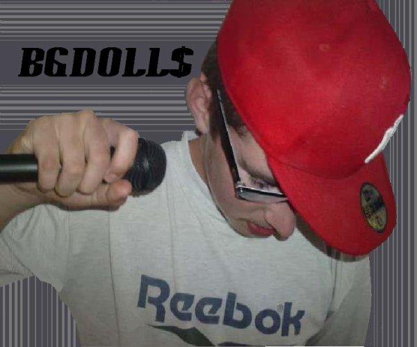 BGDoll$