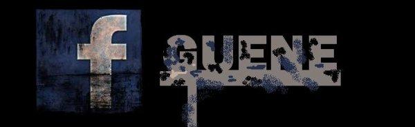 facebook GUENE