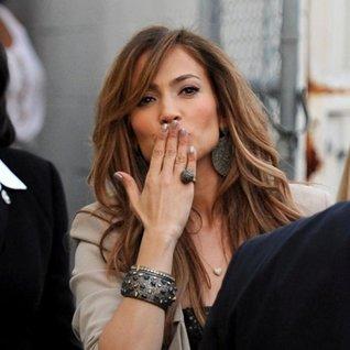 Ma musique du moment <3 : Jennifer Lopez - Goin' In ft. Flo Rida