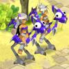 Team-Geym