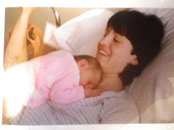Maman c'est toi, la plus belle du Monde