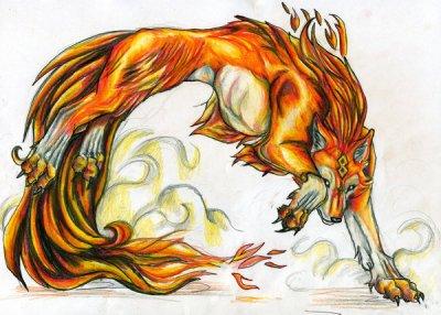 Firefox - Part 9
