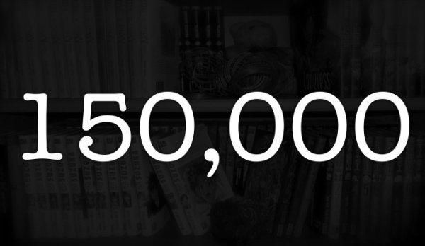 150.000