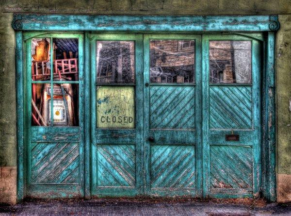 Le marchand de livre - Part 5