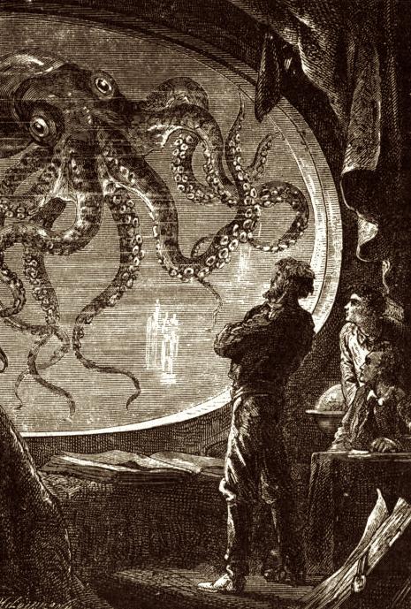 Mare Nostrum - Part 5
