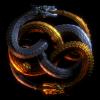 Le rêve des Dragons - Part 11