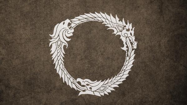 Le rêve des Dragon - Part 16