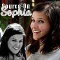 Photo de Source-On-Sophia
