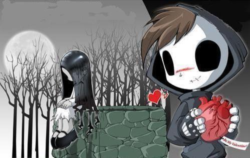 emo-girl loveuse ockeuse forever <3<3!