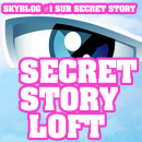 Photo de SecretStory-LoftMusic