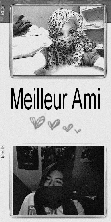 Meilleur  Ami   ( ♥.)