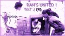 Photo de RAAMS-UNiiTED-AiiE