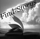Photo de Find-Storys