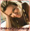 Cr4sh-Lorie