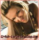 Photo de Cr4sh-Lorie