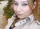 Photo de tif37
