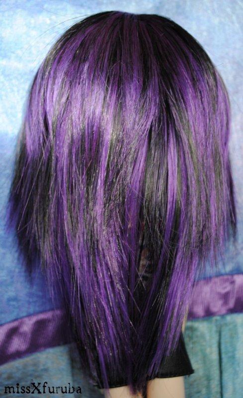 Nouvelle wig (provisoire)