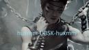 Photo de huxmm-DBSK-huxmm