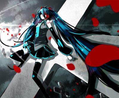 Chapitre 4:La mort de Yuki