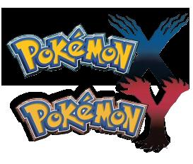 Un ou plusieurs Pokémon au programme du prochain Smash !