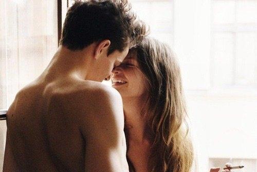 Parce que qu'en y mettant les mots, l'amour semble encore plus beau....