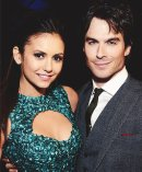 Photo de LaFictionDelena