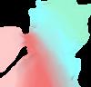 Keizane