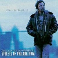 Bruce Springsteen (1993)