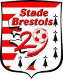 Photo de x-stade-brestois-29-x