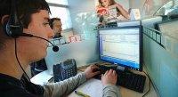 Webhelp crée 500 emplois en France: