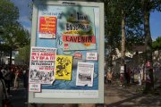 Teleperformance: Un CE débouté de son action contre plan social