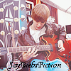 JayBiebsFiction