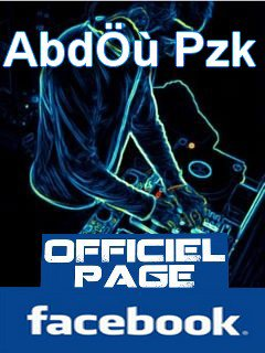 Blog de Abdo-hack
