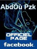 Photo de Abdo-h16