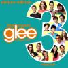 Glee-Anecdotes