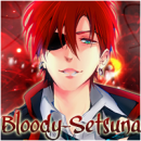 Photo de Bloody-Setsuna