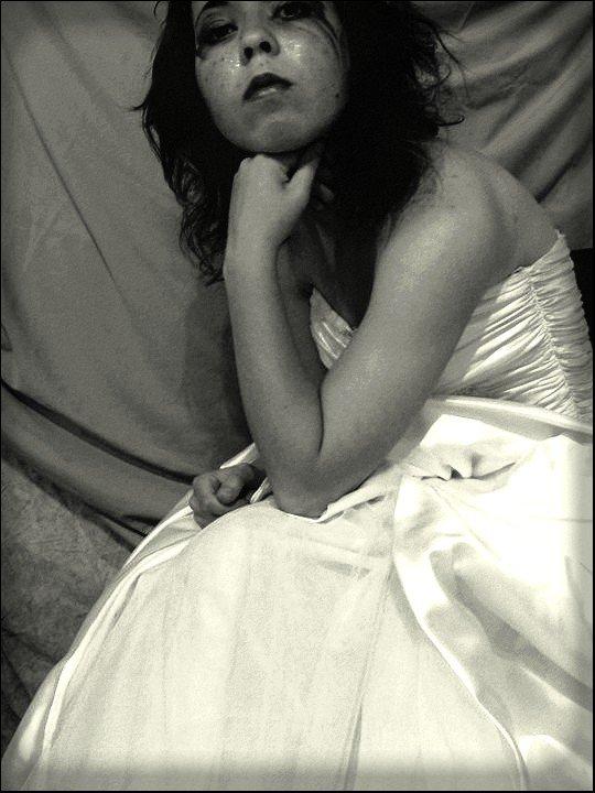 L'année 2011 je vais la rendre malade tellement je vais la sucer jusqu'à la moelle, whesh-whesh-t'inquiète-gros.