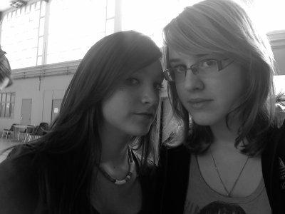 Moi &ei Aléxia (l)