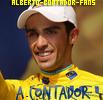 Photo de Alberto-Contador-Fans