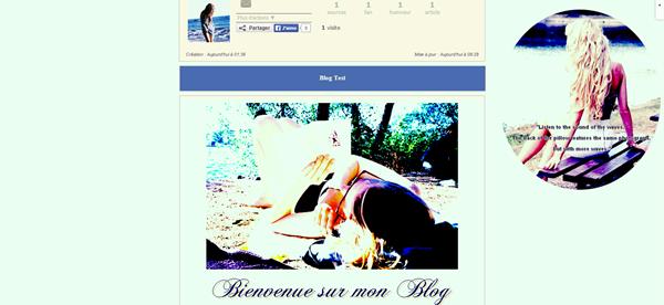 Citation - Philo - Fiction - Photographie - Belles Gosses - Divers