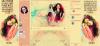 People - Selena Gomez - Musique - Belles Gosses - Graphisme - Photographie - Fiction - Graphisme